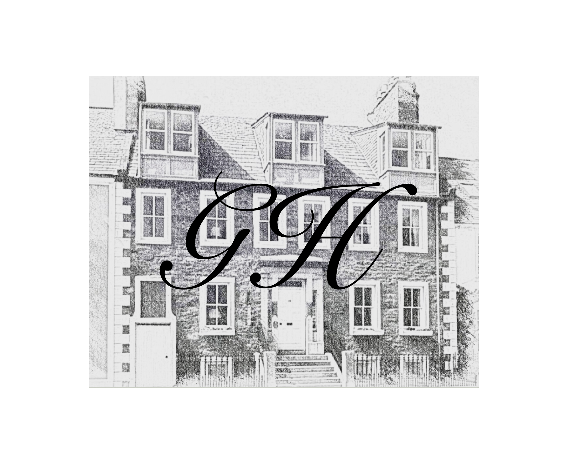 Gladstone House